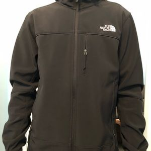 The North Face Jackets & Coats - NORTH FACE JACKET (brand new)